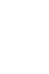 BLW water icon2