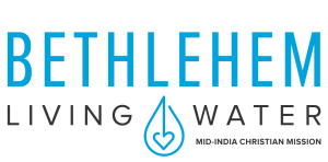 Bethlehem Living Water M-ICM web logo header